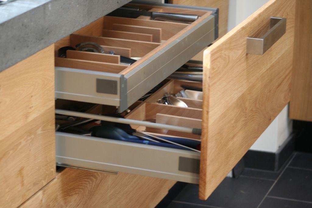 Ikea keuken eikenhouten panelen erop keuken ikea keuken