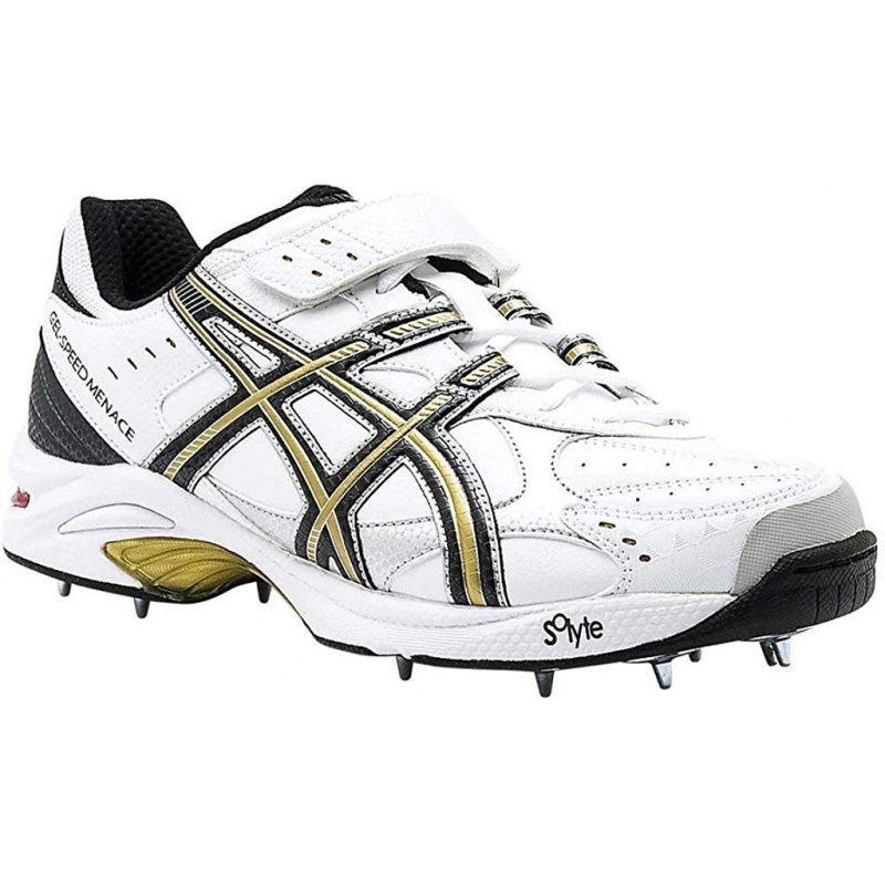 Buy Asics Gel Speed Menace Cricket Spike Shoes Spike Shoes Asics Gel Asics