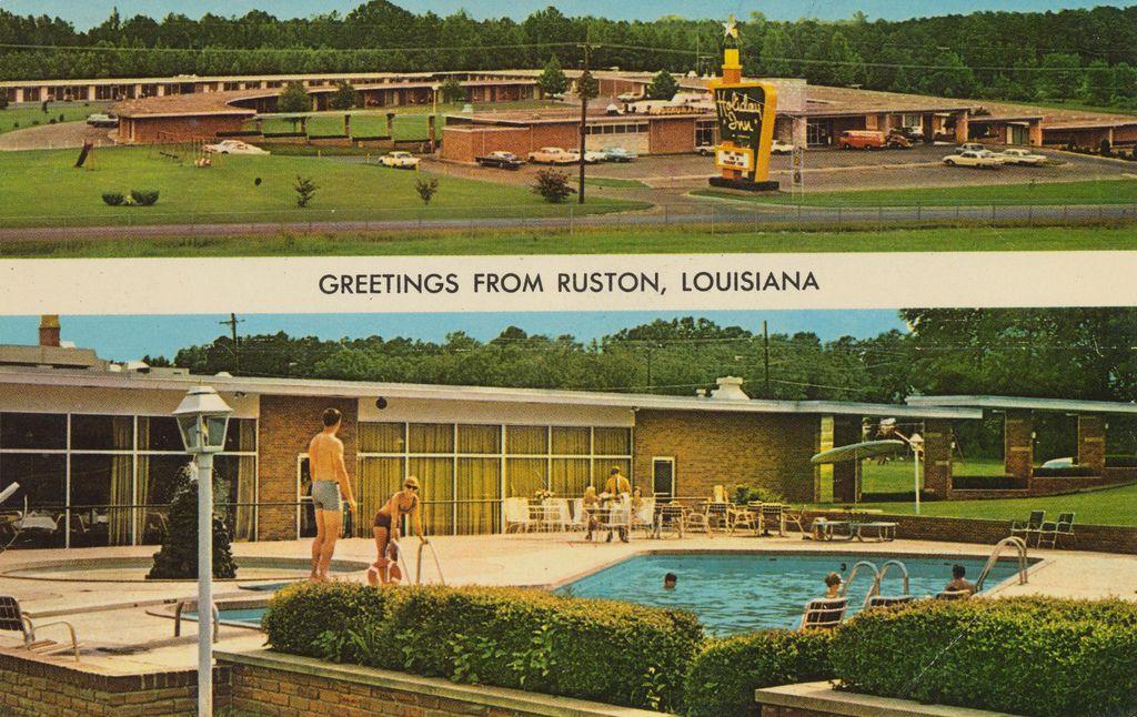 Holiday Inn Ruston Louisiana Ruston Holiday Inn Ruston Louisiana