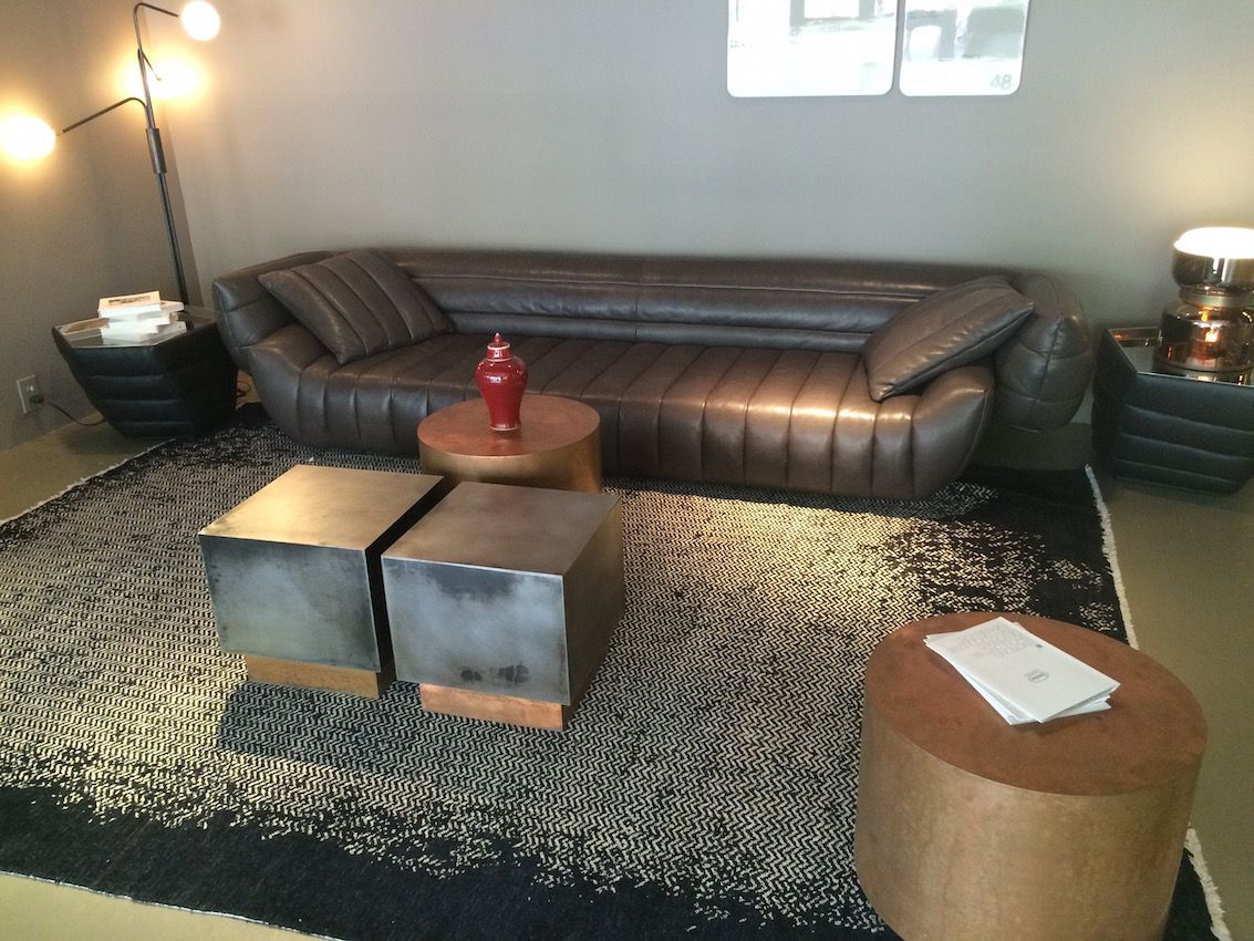 Small cubes coffee tables | Furniture | Pinterest | Cube coffee ...