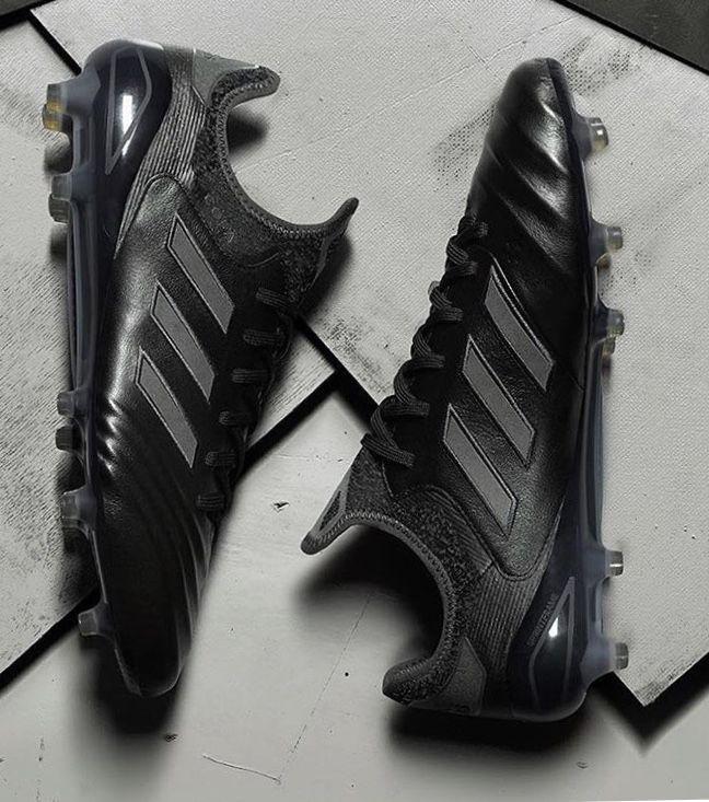 d061ed237f3 adidas Rugby Boots - adidas Nitrocharge 1.0 TRX FG - Firm Ground -  Black-Solar Slime-Solar Slime