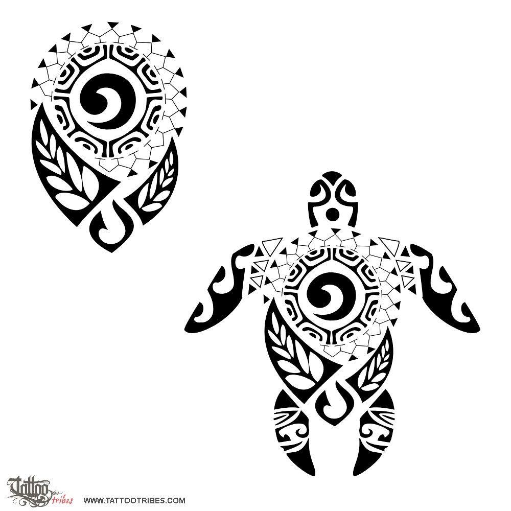 Hook tattoo designs - Tattoo Tribes Shape Your Dreams Tattoos And Their Meaning Whanautanga Sun