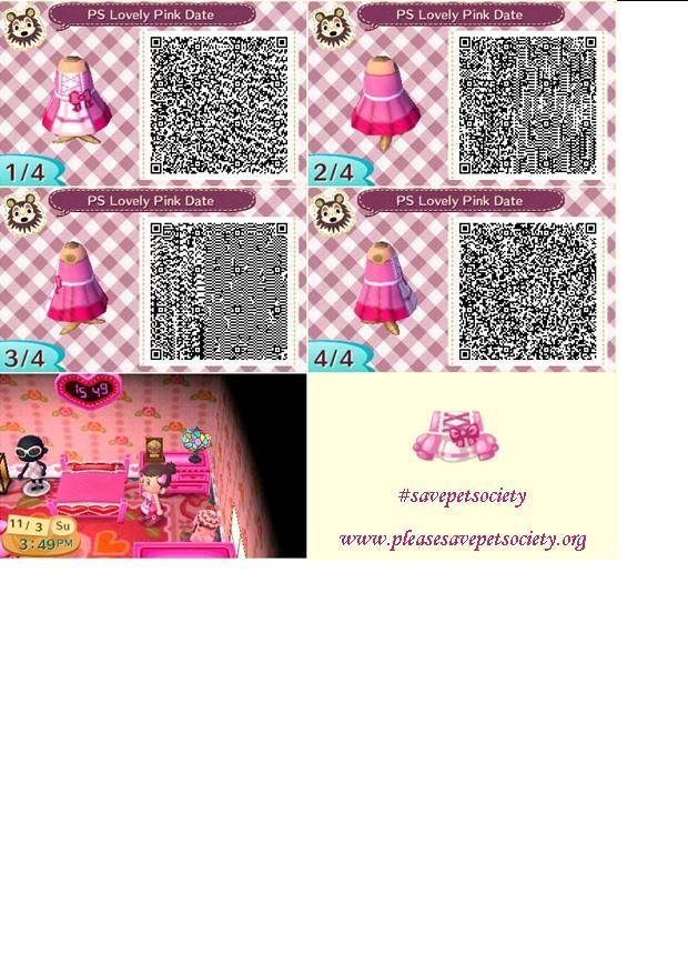 Counterfeit QR Codes