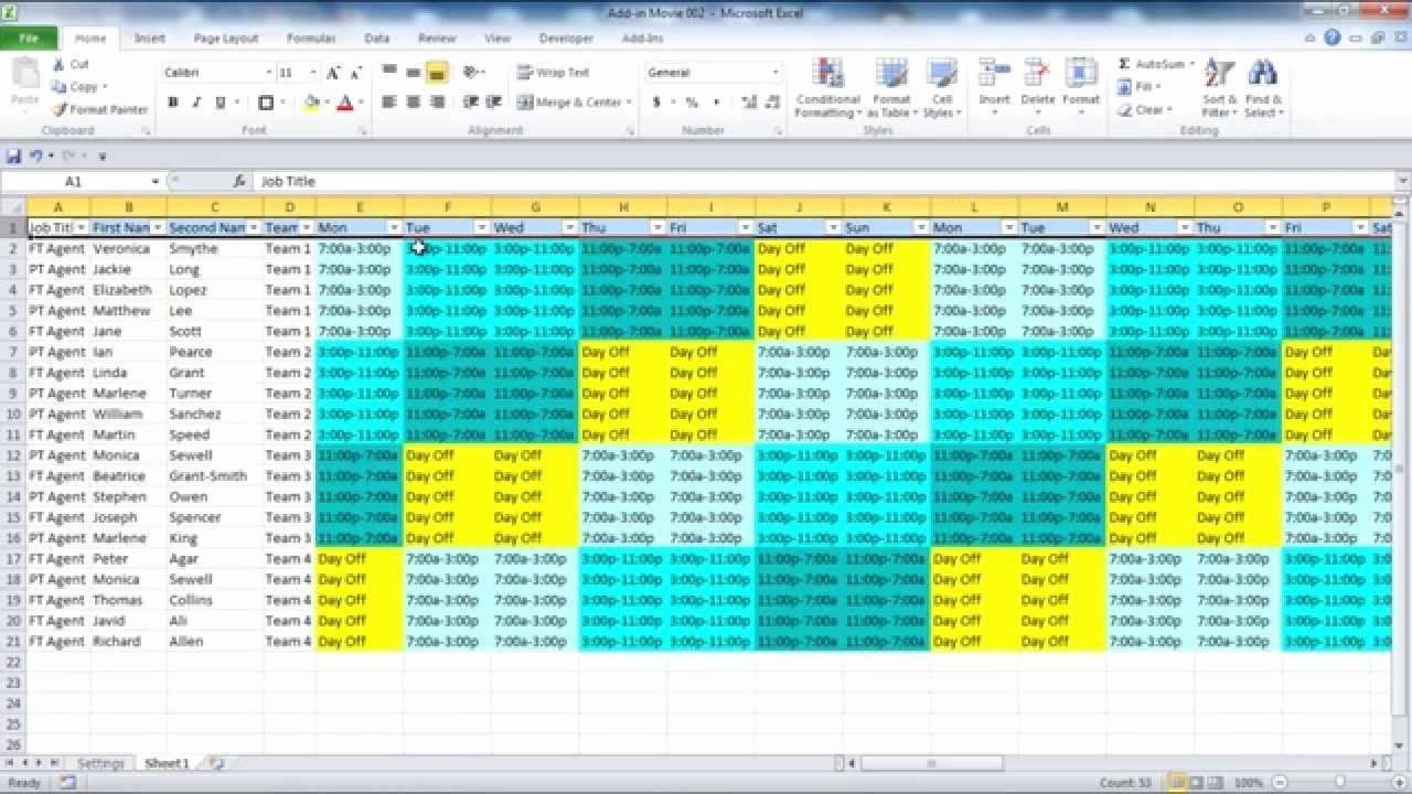 Construction Schedule Excel Template Free Beautiful Lovely Free Mercial Construction Schedule Excel Schedule Template Excel Templates Schedule Calendar Construction schedule of values excel