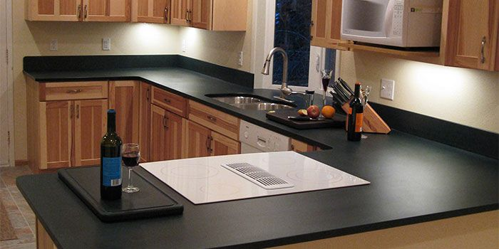Epoxy Resin Countertops Diy Furniture Ideas Epoxy Resin