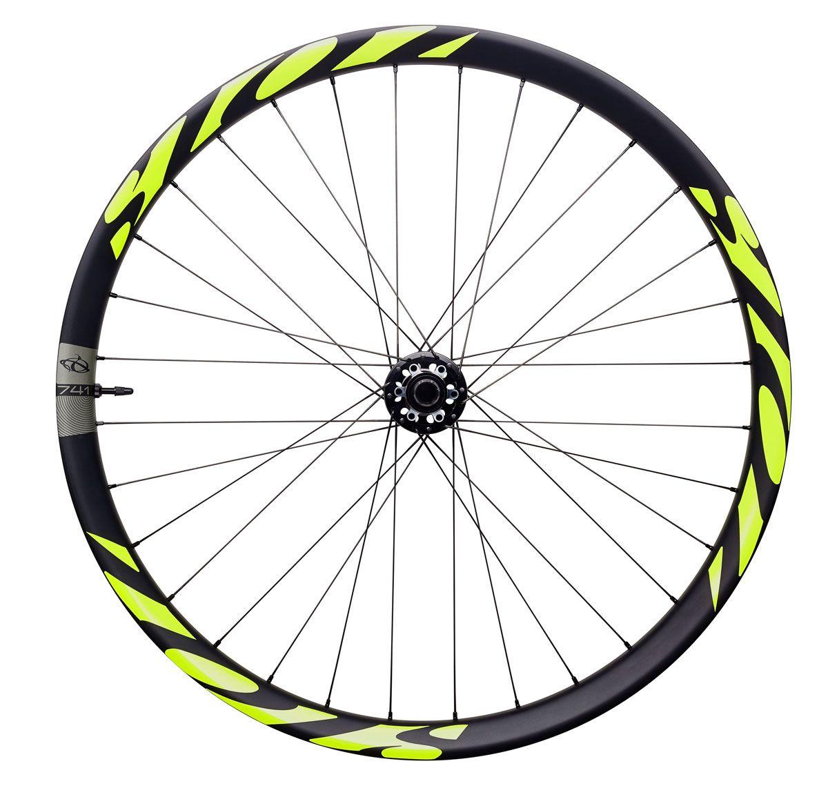 Road Bike Wheel Graphics Google Search Road Bike Wheels Bike Kit Road Bike