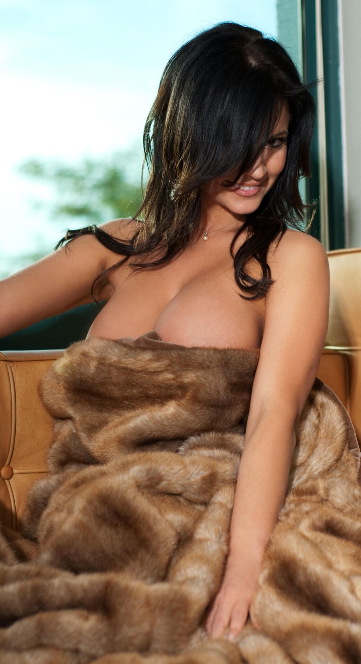 denise milani | f | pinterest | milani, hot clothes and weather