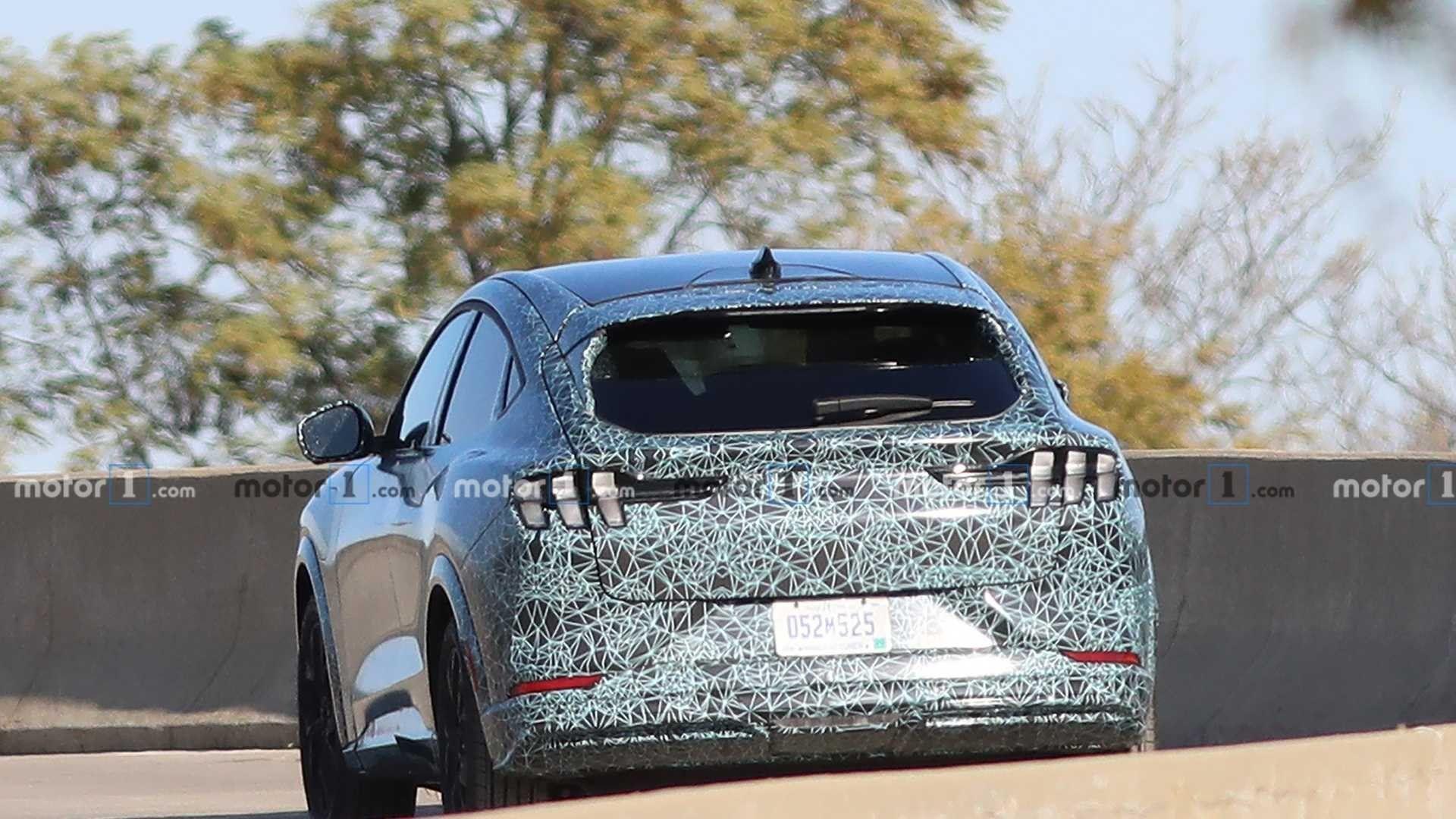 2021 Spy Shots toyota Prius Interior in 2020 Toyota