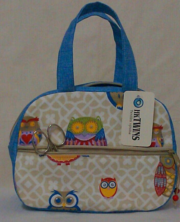 7fd6147e6 Cestovní+látková+taška+pro+děti+Cestovní+látková+taška+pro+děti,+ ...