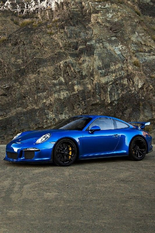 Best Luxury Porsche Sport Cars Collections Porsche Sports Car - Affordable sports cars 2017
