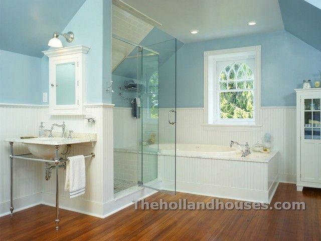 Bathroom Design Tool Home Depot | Home Decor / Design | Pinterest ...