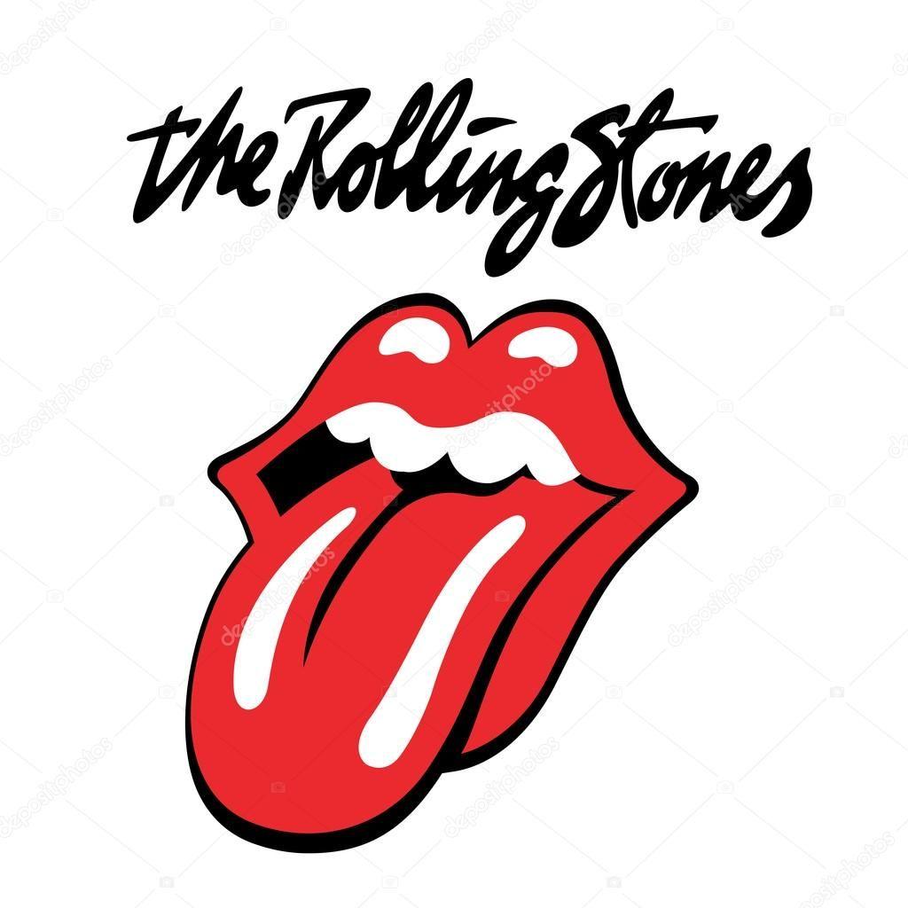 Image Result For Rolling Stones Logo Rolling Stones Logo Rolling Stones Photo Logo