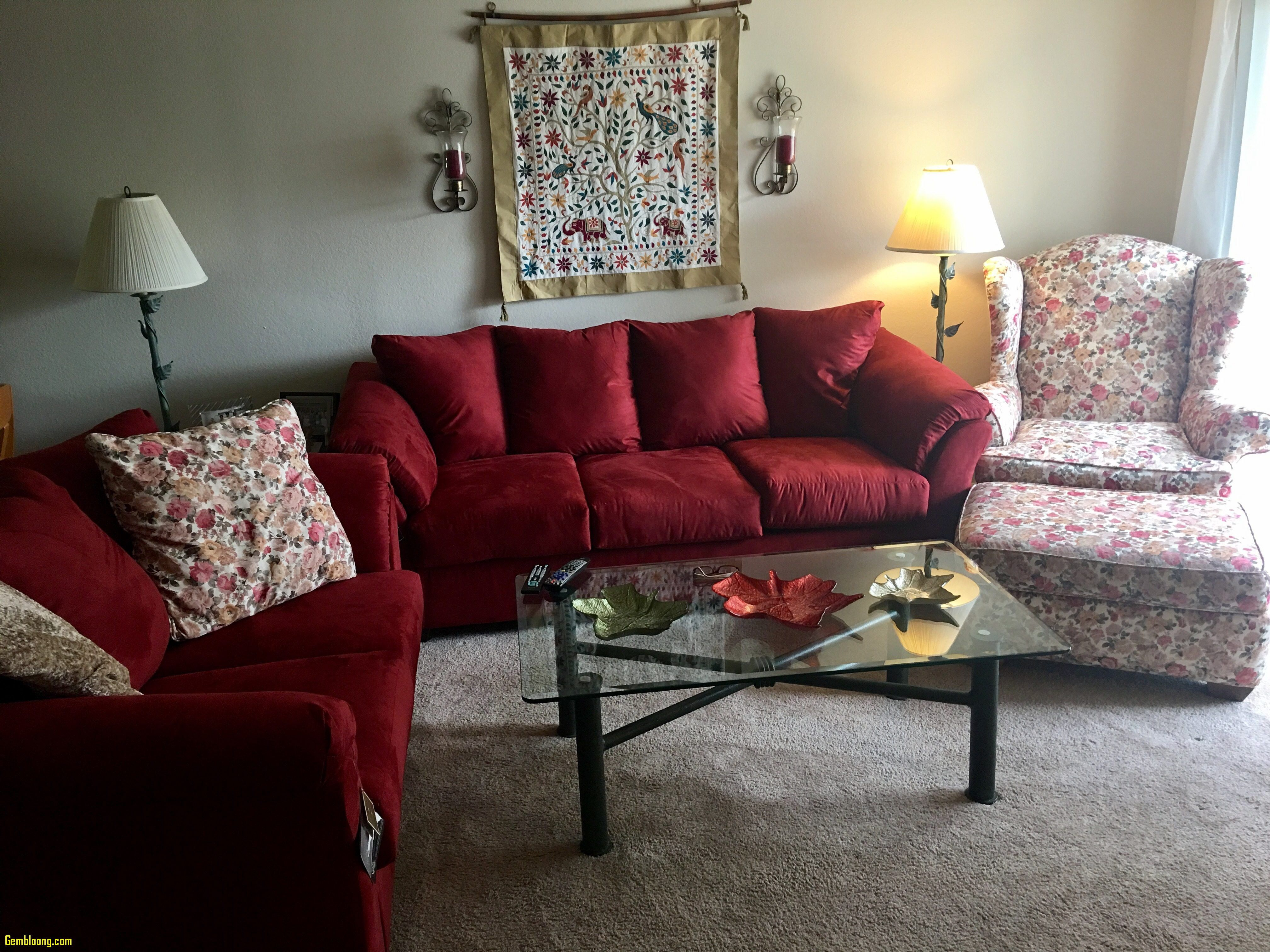 ashley furniture credit card customer service modern classic furniture check more at http