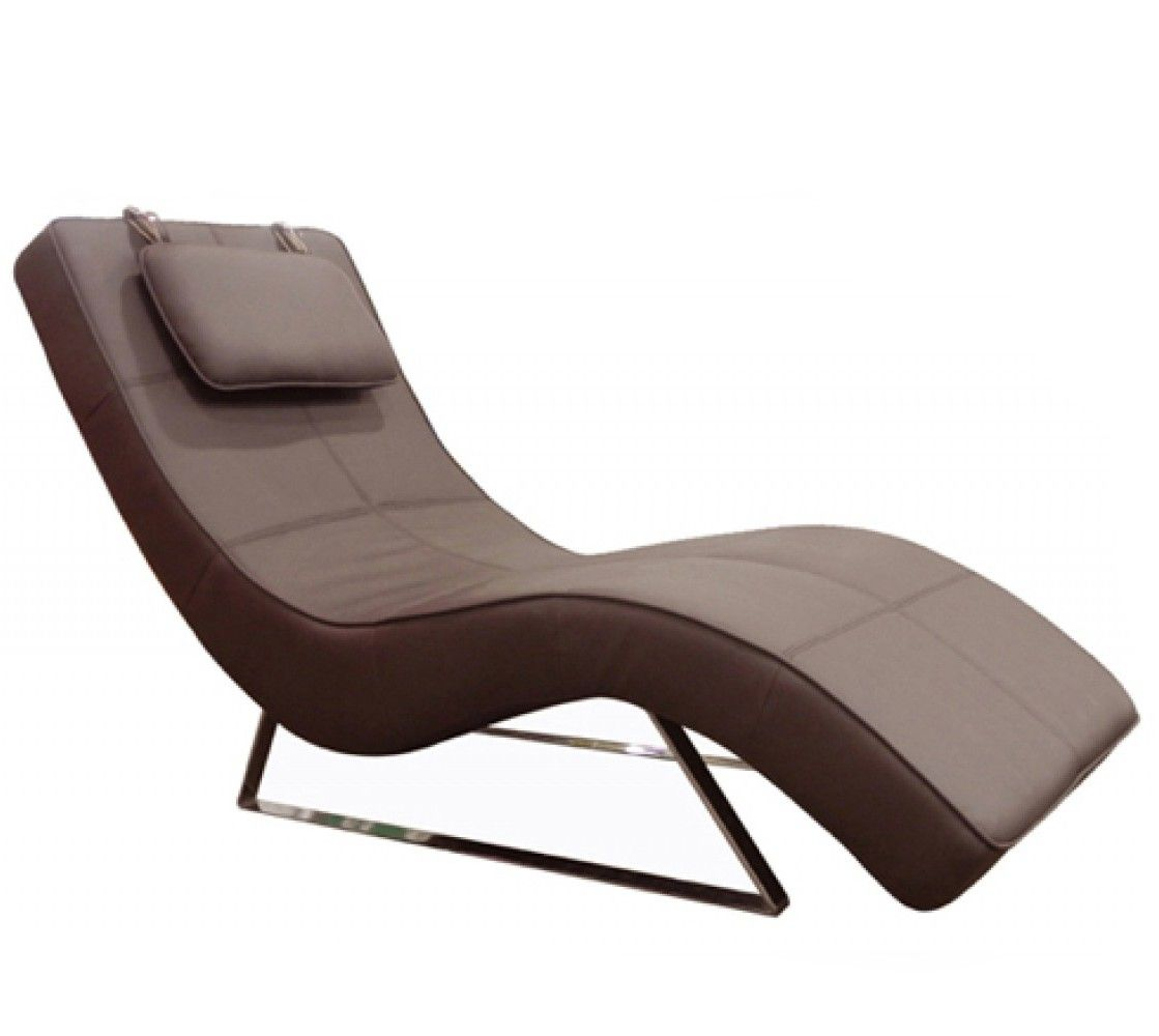 Ergonomic Chaise Lounge Indoor And Outdoor Chaise Lounge