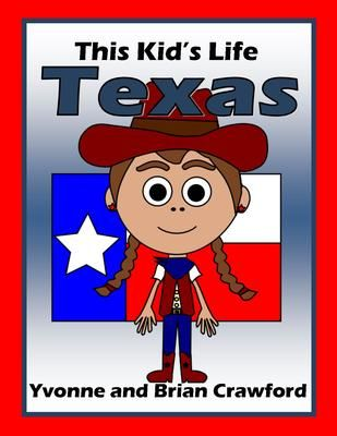 Texas $
