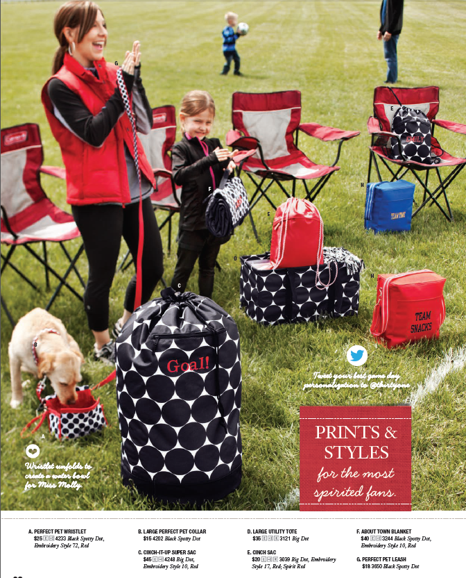 New For Fall Cinch It Up Super Sac Thirty One Thirty One
