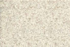 Granito Itaunas Decor Granite Home Decor