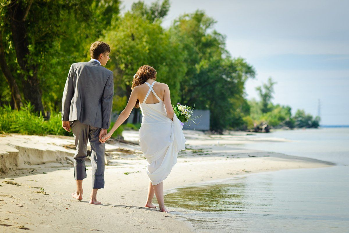 7 Top AllInclusive Resorts With Affordable Wedding