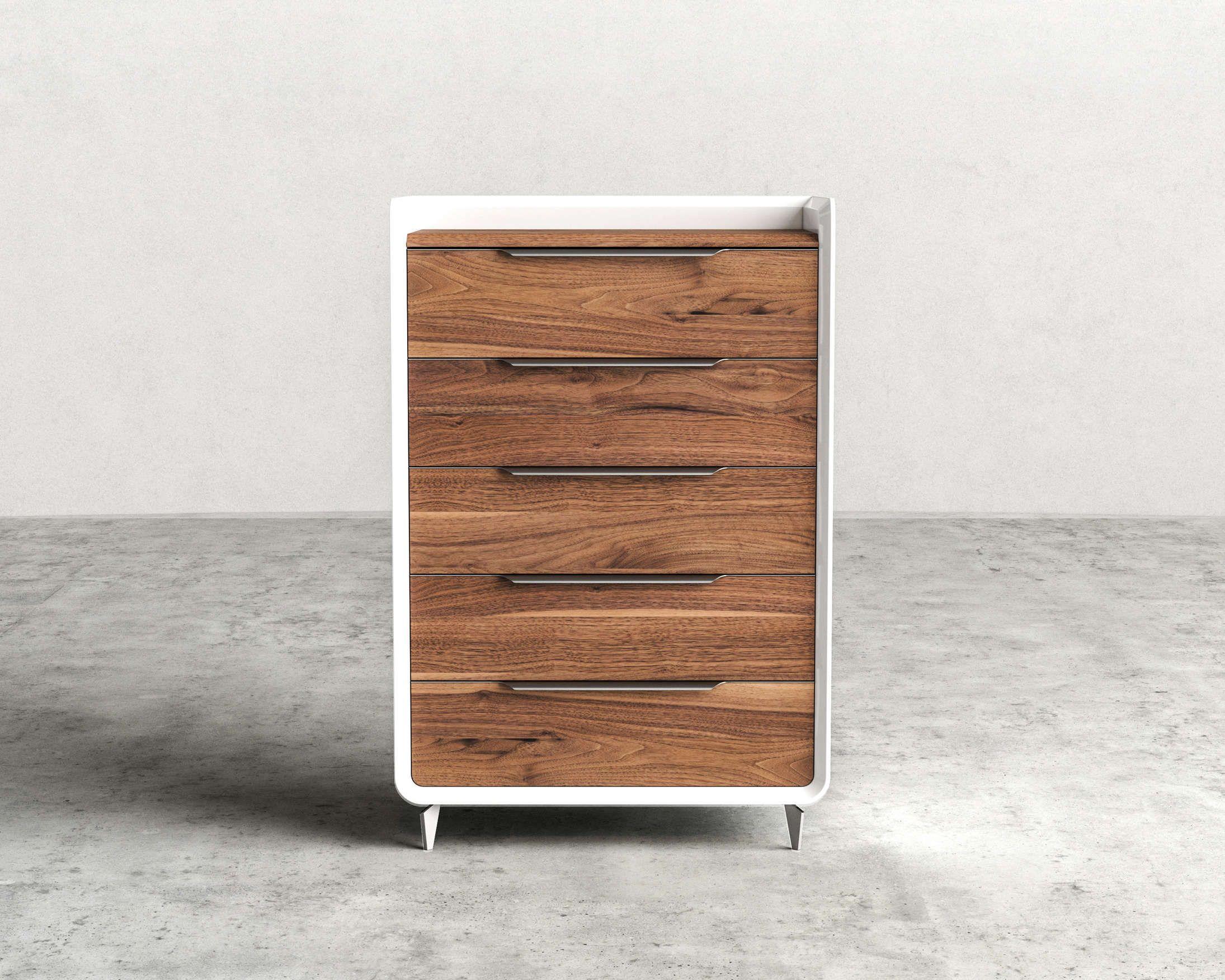 Grayson Tall Dresser Diy Furniture Bedroom Home Decor Bedroom Repurposed Furniture [ 1752 x 2190 Pixel ]