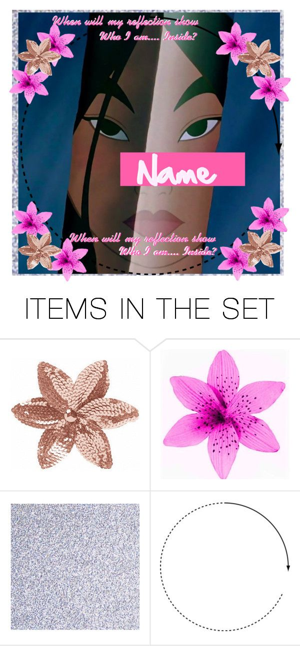 """""""Open Icon"""" by not-a-muggle ❤ liked on Polyvore featuring art"""