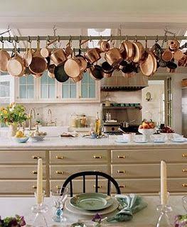 lovely #kitchens kitchen