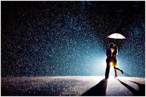 Pin By Kacy Summers On Light Kissing In The Rain Photo Snow Wedding Photos