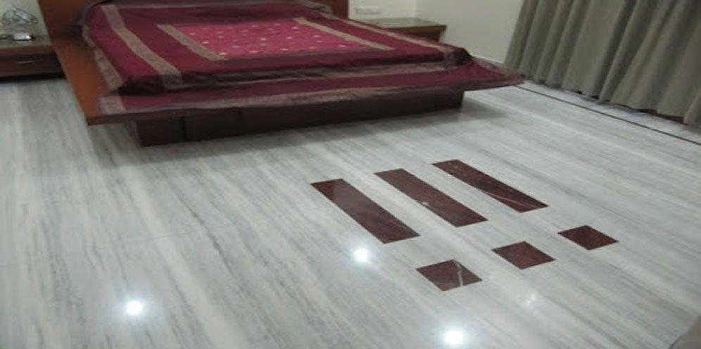 Introducing Dungri Marble Marble Flooring Design Granite Flooring Marble Floor
