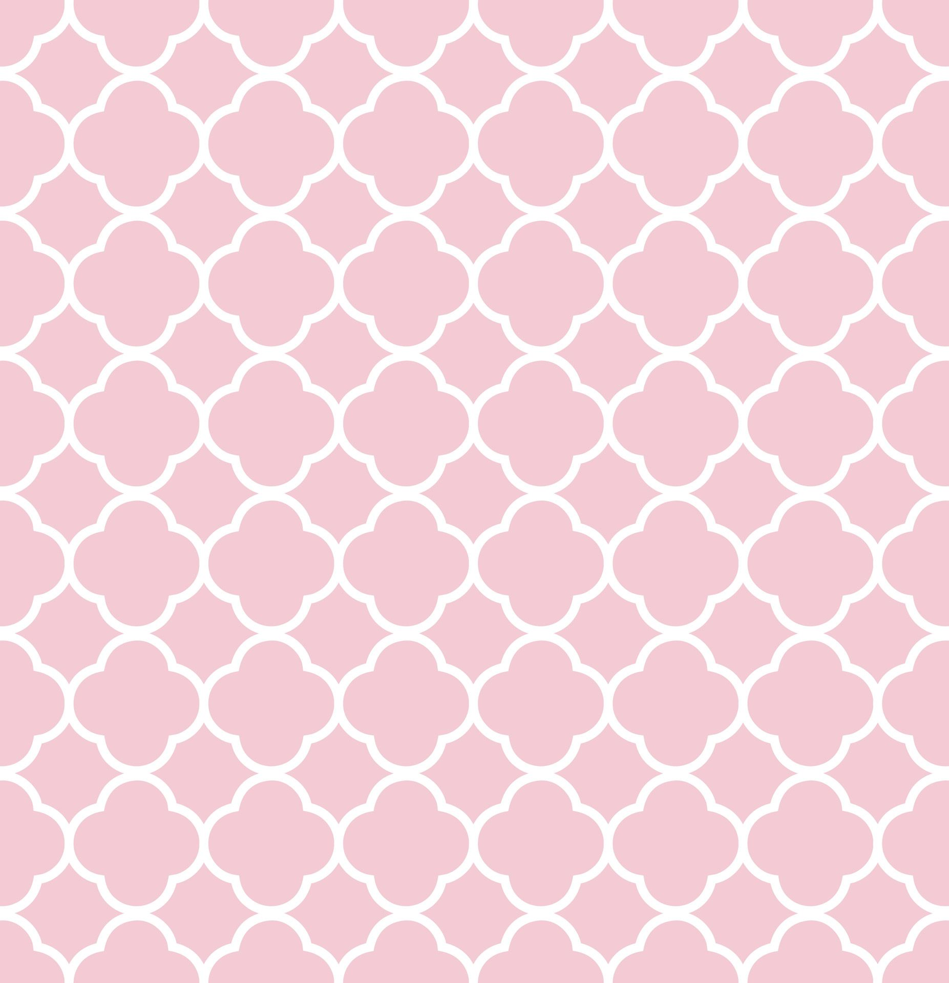 wallpaper pattern pink - photo #13