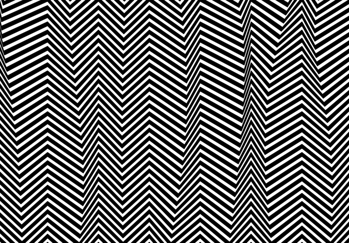 Connu Image result for bridget riley | Maths Art | Pinterest | Bridget riley GT67