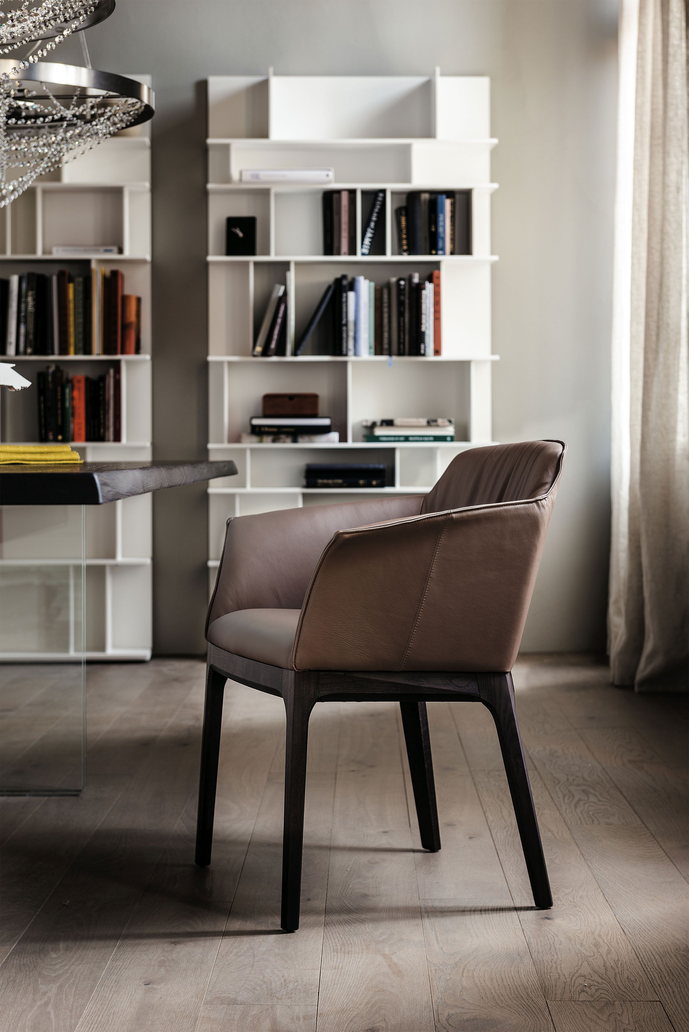 Stuhl Maroa In 2020 Stilvoll Wohnen Sitzecke Stuhle