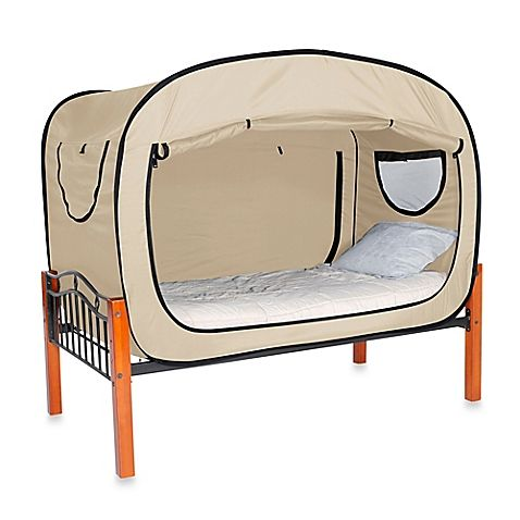 Privacy Pop Bed Tent  sc 1 st  Pinterest & Privacy Pop Bed Tent | Christmas 2017 | Pinterest | Tents Bed ...