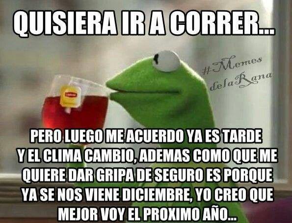Estemmm Ahi Luego Spanish Humor Fun At Work Just For Laughs