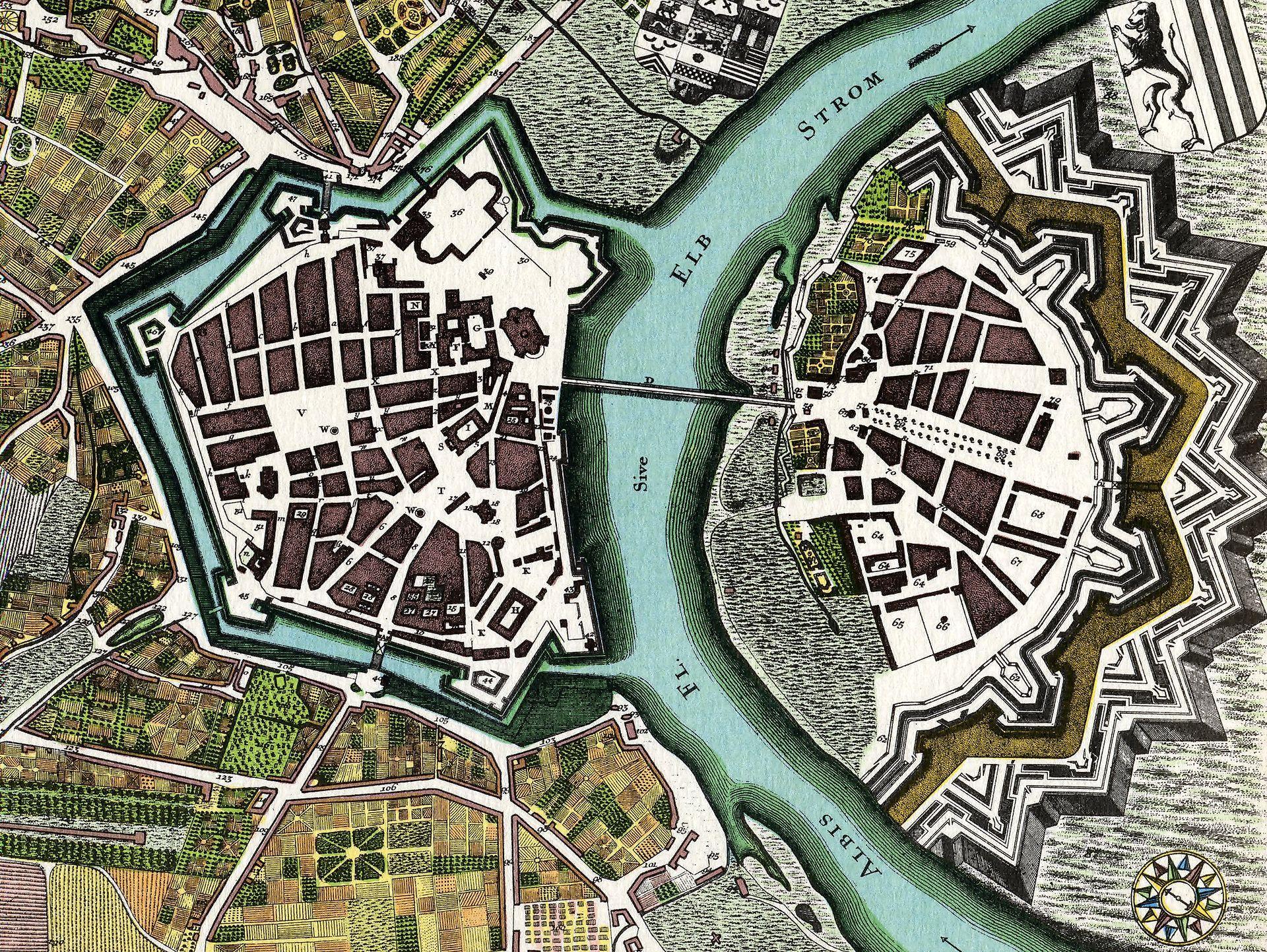 Zwinger Dresden Dresden Germany Castles City