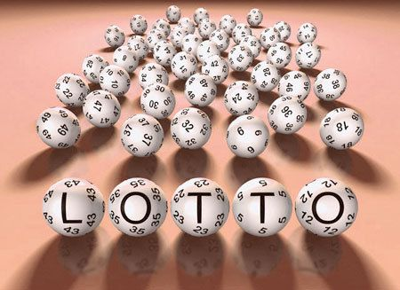 Play Powerball Online? Click Here