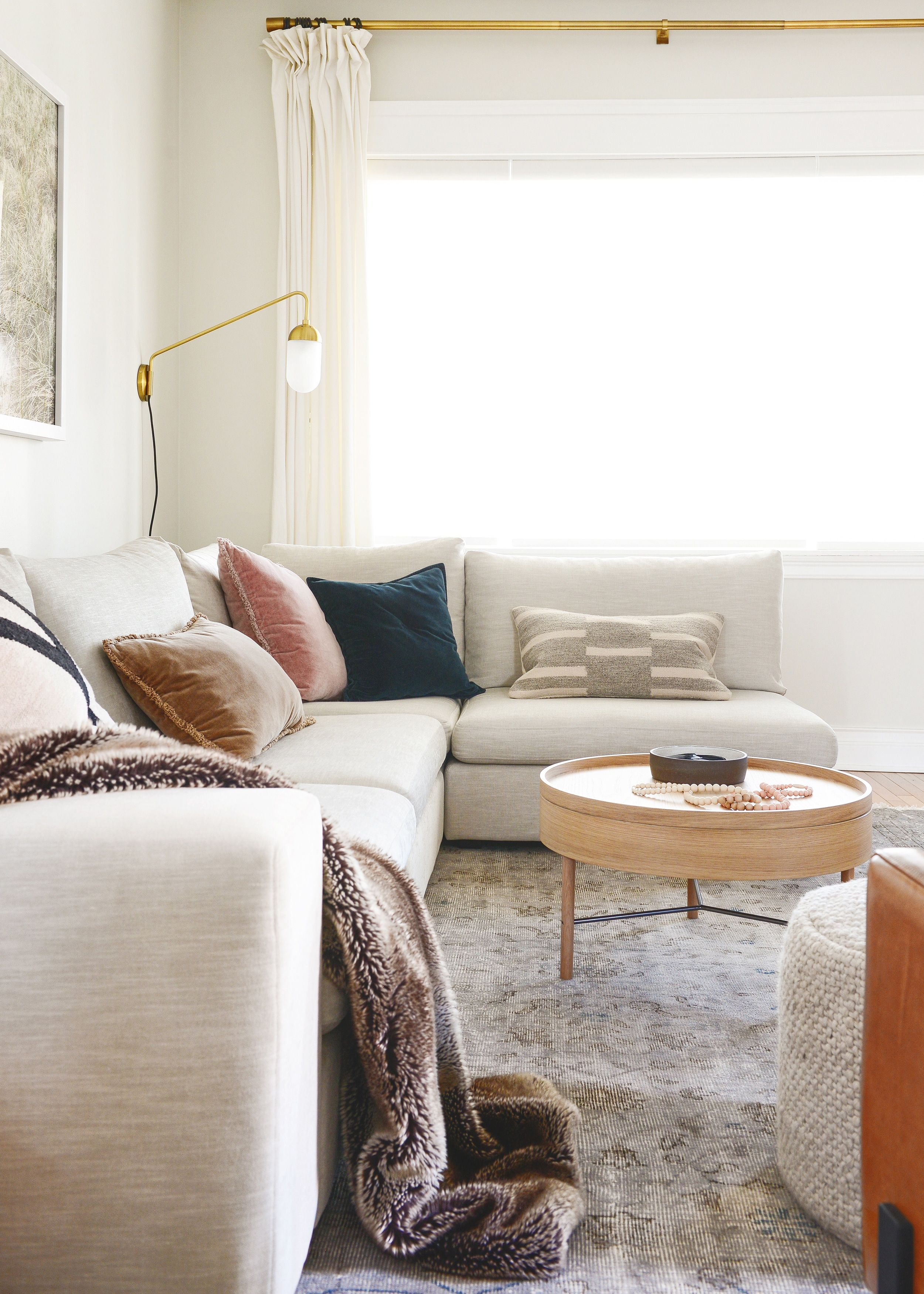 6 Things You Can Do Today To Take Better Photos Of Your Home Living Room Design Small Spaces Small Living Rooms Coffee Table Small Space #small #living #room #lamp