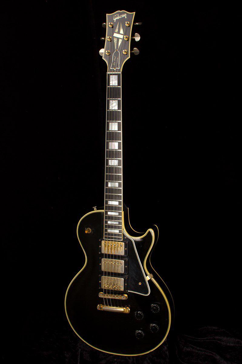 Pin On Guitarras