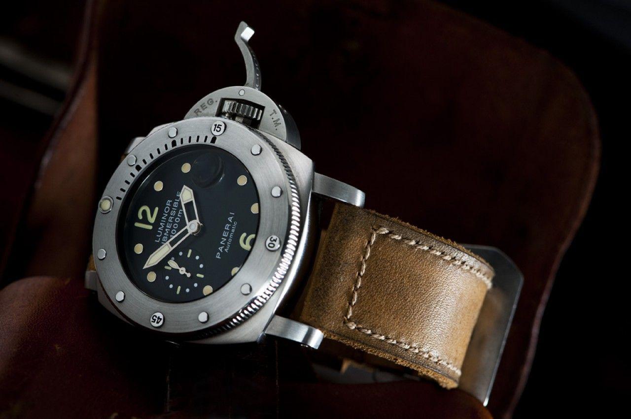 Pin de Mark OhYa en watch (con imágenes) Reloj, Watches