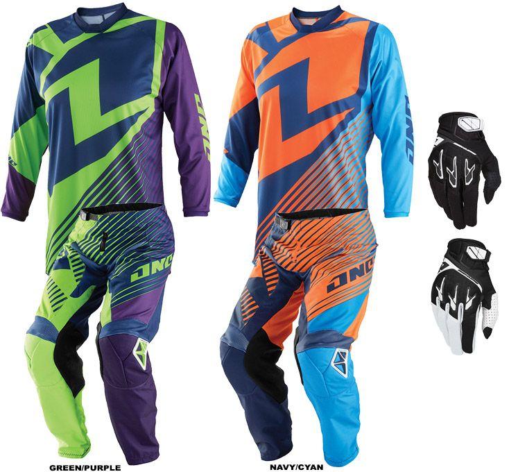 Pin By Bto Sports On Mx Gear Youth Motocross Gear Dirt Bike Gear Motocross Kit