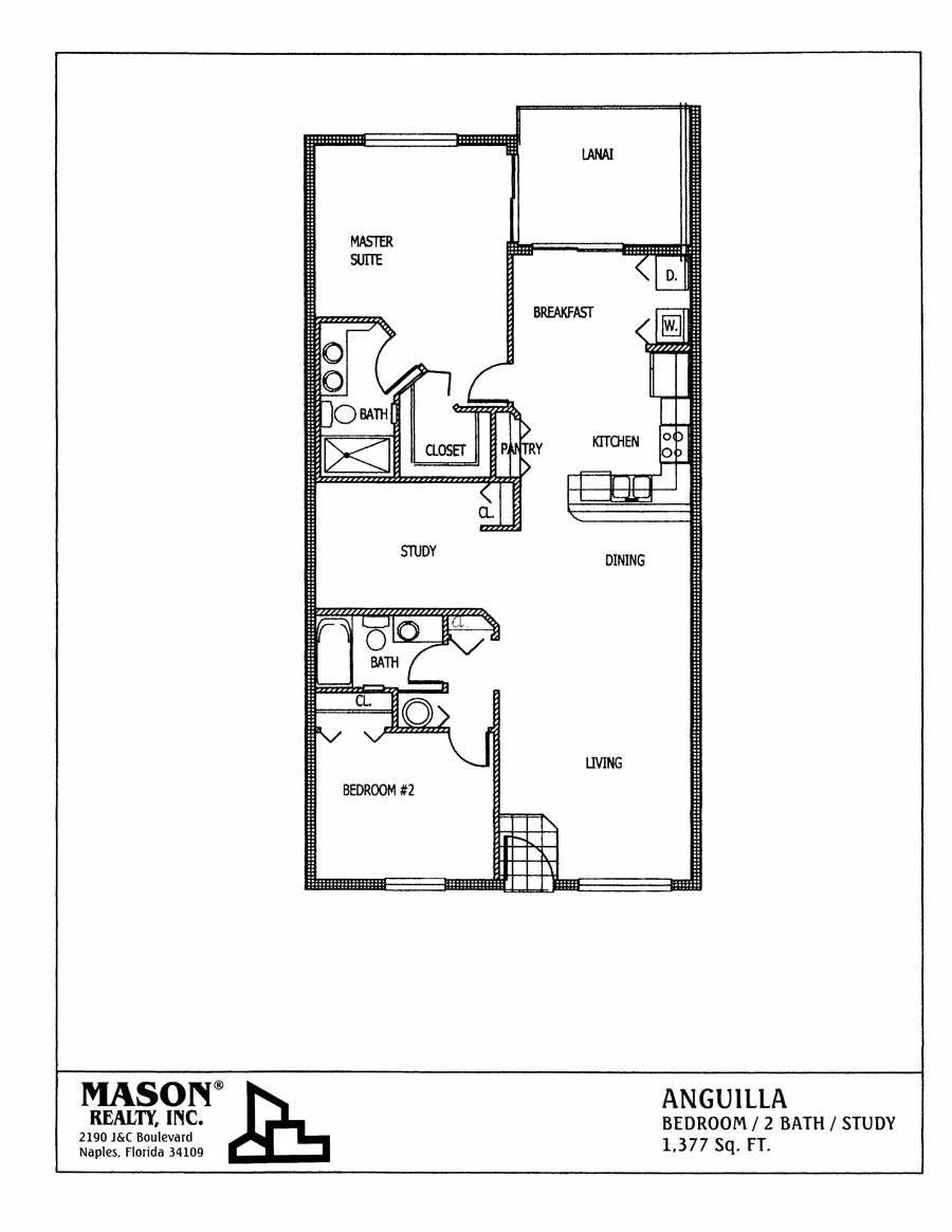 house map floor plan ghar banavo prepossessing by plans theworkbench also rh pinterest