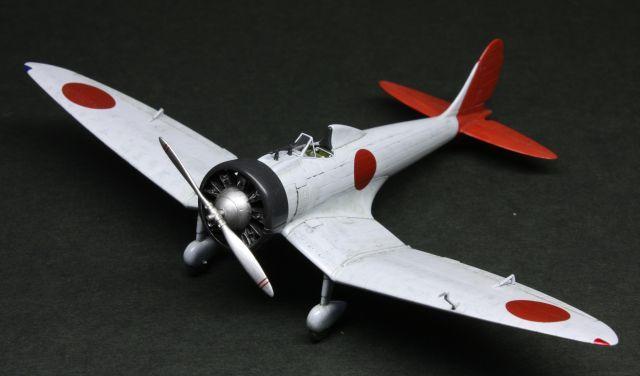 p 퓬 戦闘機 日本