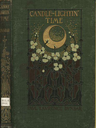 Paul Laurence Dunbar : Candle-Lightin' Time