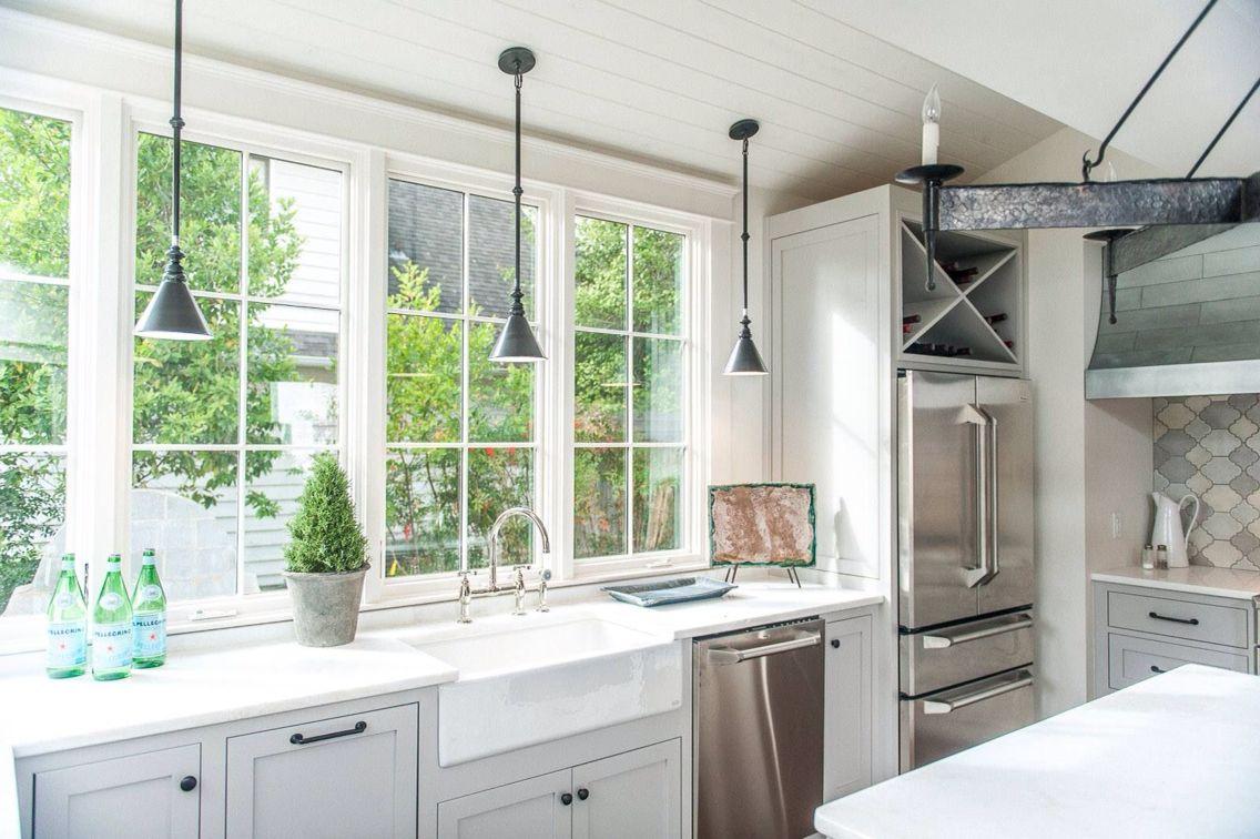 Kitchen | ma maison | Pinterest