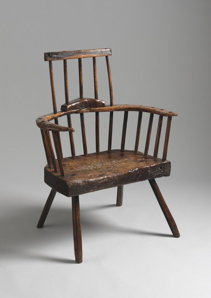 Furniture - Archive - Robert Young Antiques | Antique ...