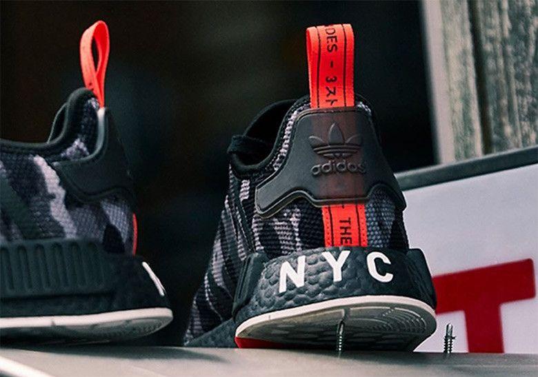 nmd adidas foot locker