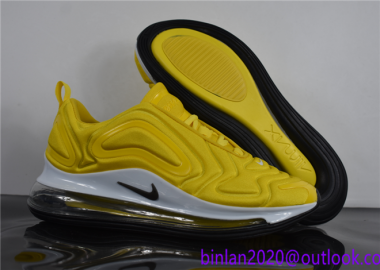 Wholesale Nike Air Max 720 Shoes China Online For Sale 99 ...