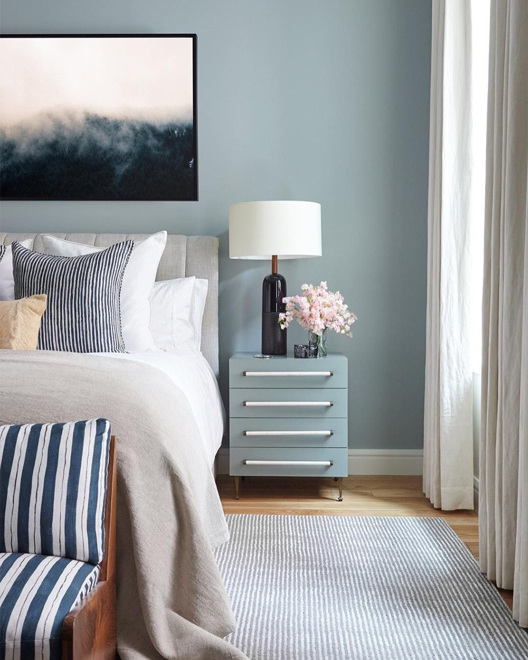 Spare Bedroom Colour Ideas Zoella Bedroom Decor White Bedroom Paint Colors Bedroom Color Ideas Purple: Ã�ッドルーム, Ã�ッドルームの