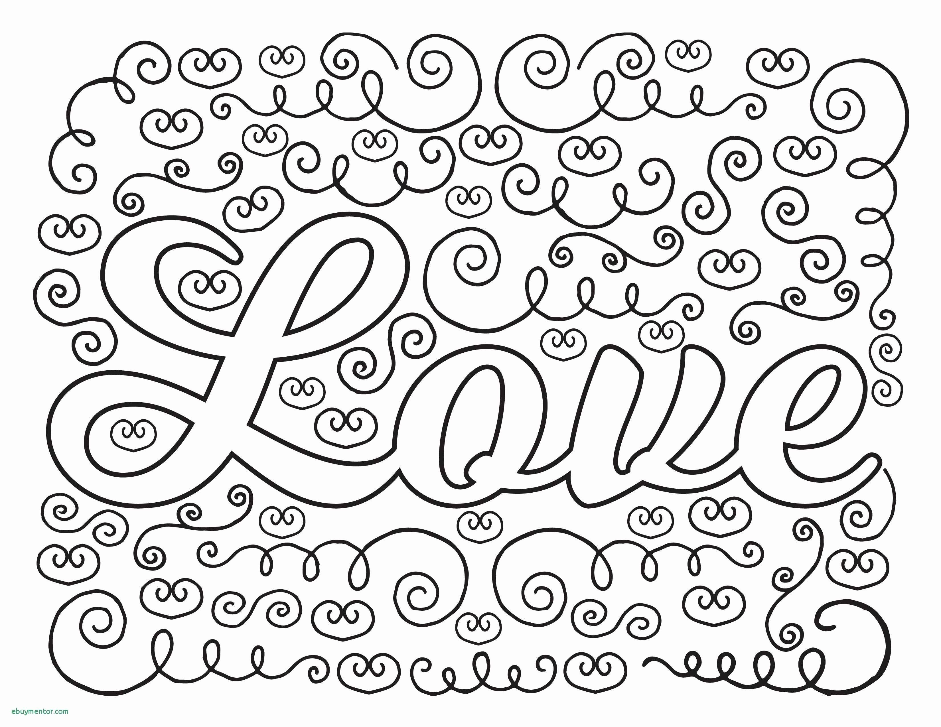 Oriental Trading Coloring Pages Awesome 49 Fresh Christmas Ornaments Coloring Pages In 2020 Love Coloring Pages Heart Coloring Pages Valentine Coloring Pages