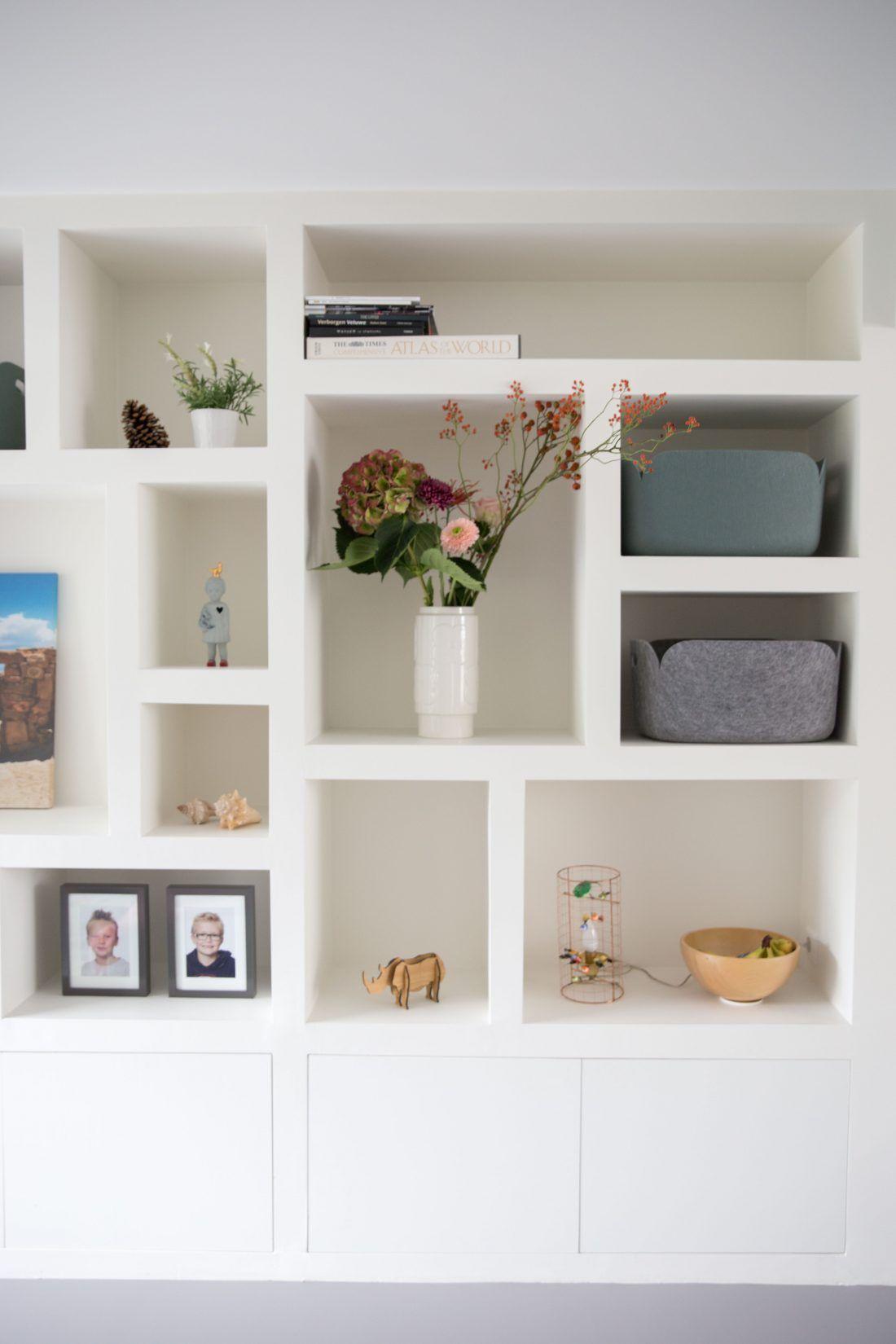 Femkeidoprojectenvoorhoutblog tuin pinterest living rooms
