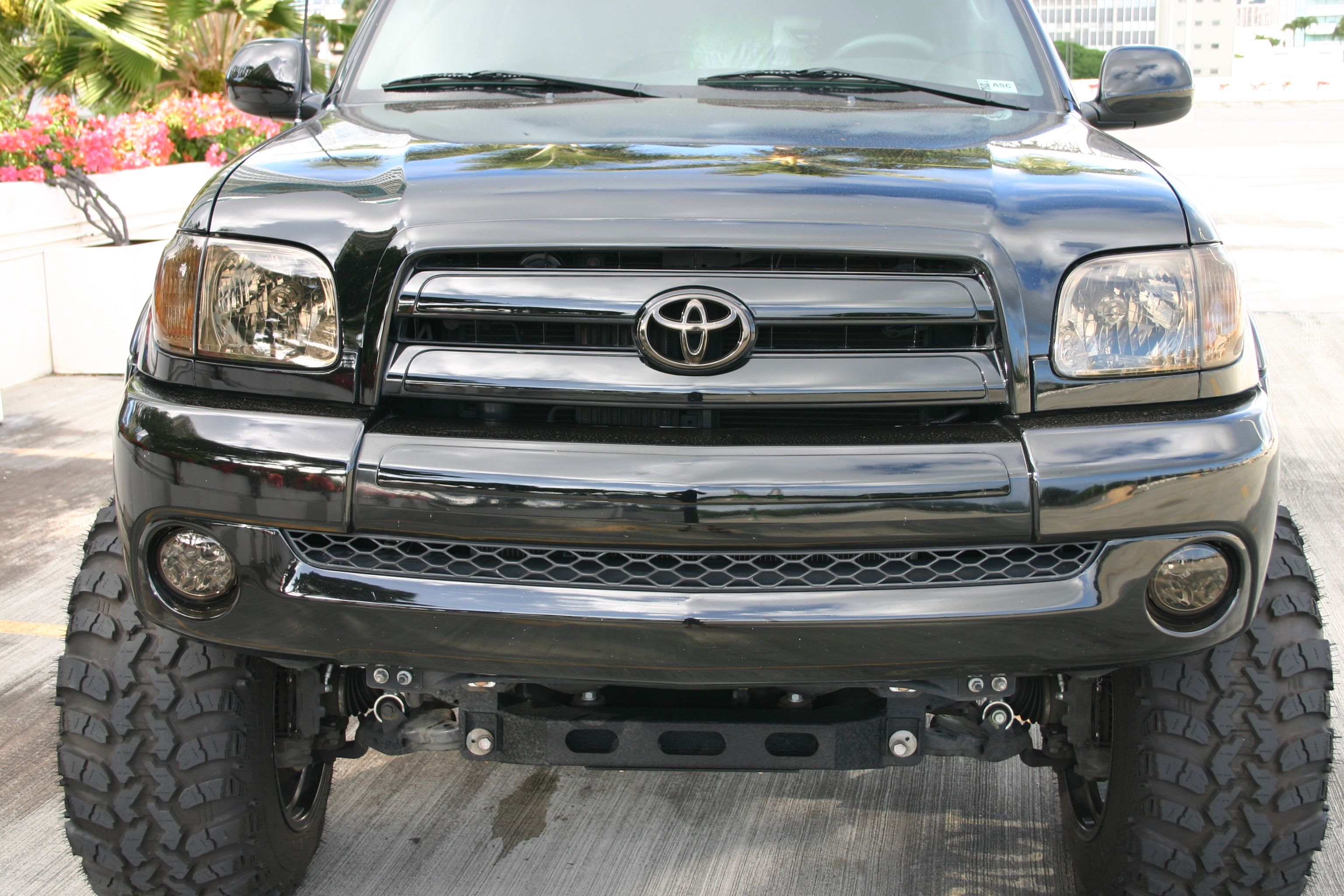 2000 toyota tundra 6 inch lift Google Search Toyota