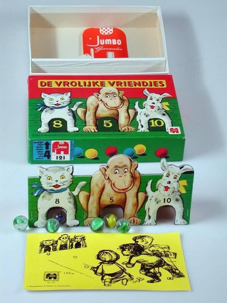 Mijn favoriet boomhuis   Jeugd speelgoed, Jeugdherinneringen